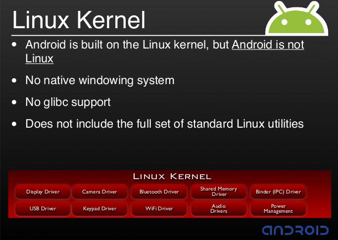 Linux Fonts Suck 24